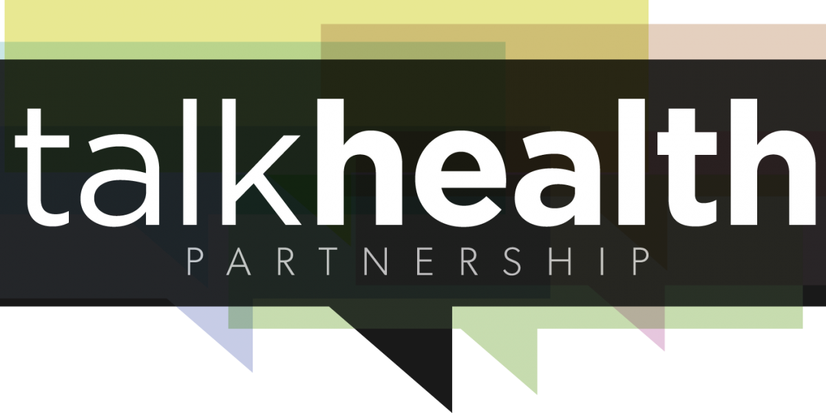 talkhealth partnership Sponsor Rocking ur Teens Girls Conference
