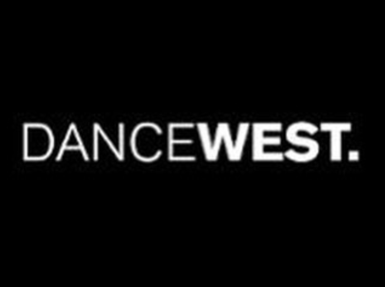 Dance West to empower teens through dance on #IWD2020